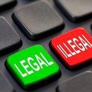 Legal Principles (Maritime)