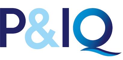 pandiq-logo
