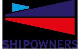 Shipowners