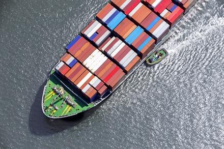 IUMI Online Cargo Tutorial