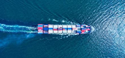 Update on regulatory developments for Maritime Autonomous Surface Ships (MASS)