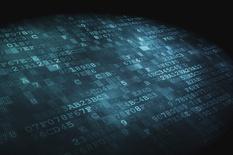 Blockchain: Transformation for Cargo Insurance