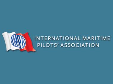 International Maritime Pilot Association | Maritime Industry