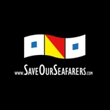 Save our seafarers