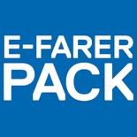 E-farer pack