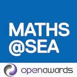 Maths@Sea Accredited