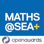 Maths@Sea Plus Accredited