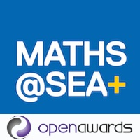 Maths@Sea Plus Accredited