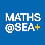 Maths@Sea Plus