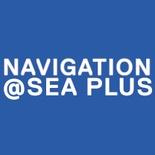Navigation@Sea Plus