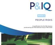 Module 4: People Risks